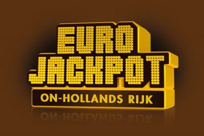 Eurojackpot speel je bij AVIA Tankservice Haarhuis in Westerhaar