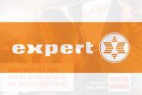 Expert bij AVIA Tankservice Haarhuis in Westerhaar, Welkom onderweg