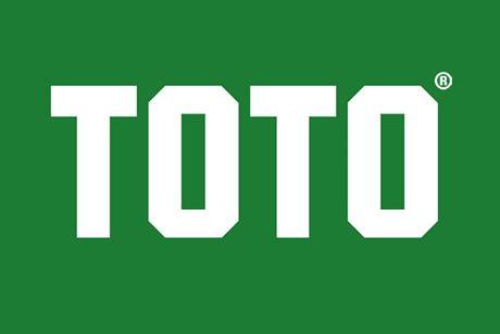 Toto speel je bij AVIA Tankservice Haarhuis in Westerhaar