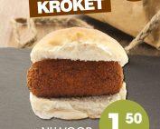 broodje_kroket_bijtanken