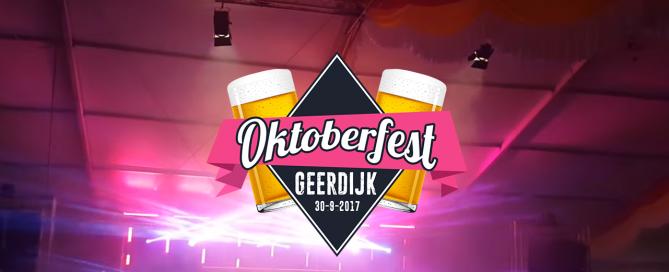 oktoberfest-2017