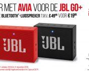 JBL-AVIA